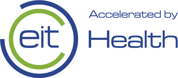 Accelerated by EIT Health